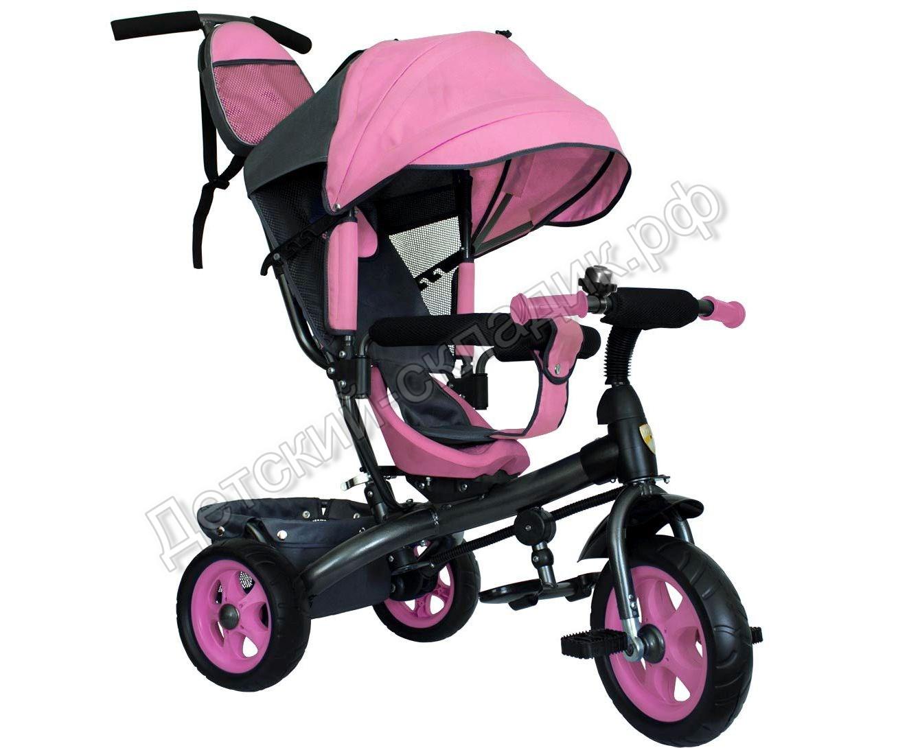 watermarked-велосипед виват роз+серый_cr