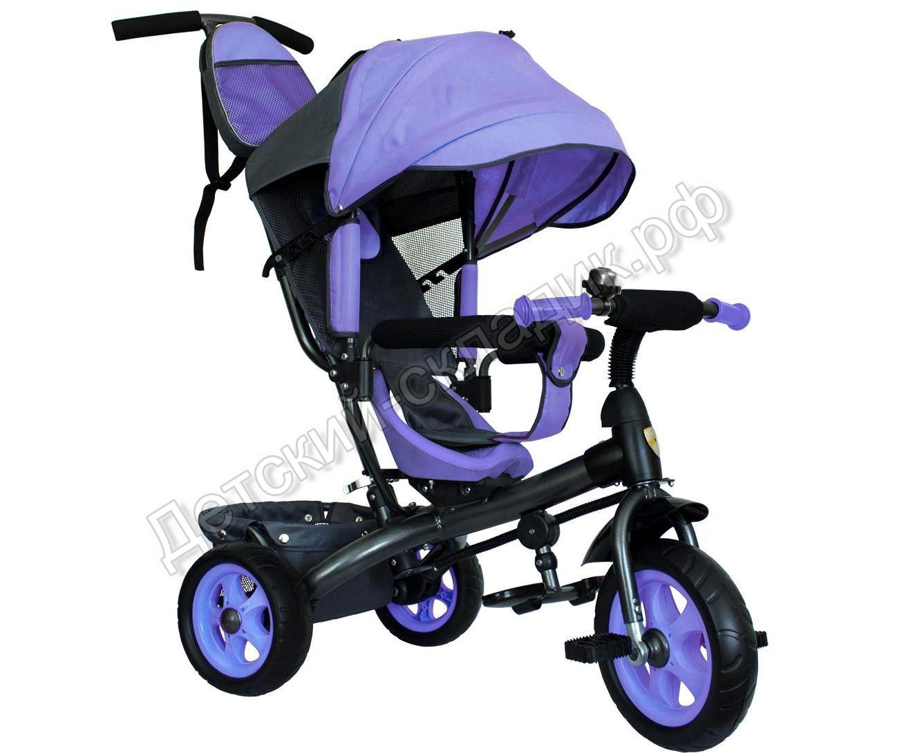 watermarked-велосипед виват фиол+серый_cr