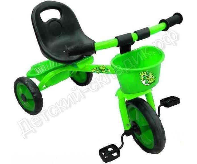 watermarked-518 зеленый