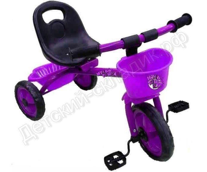watermarked-518 фиолет