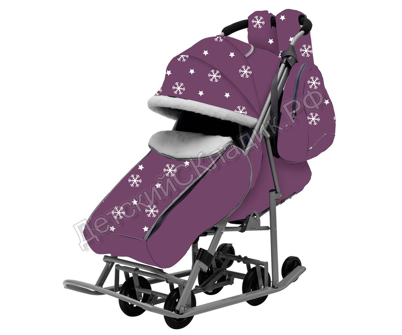 watermarked-фиолет