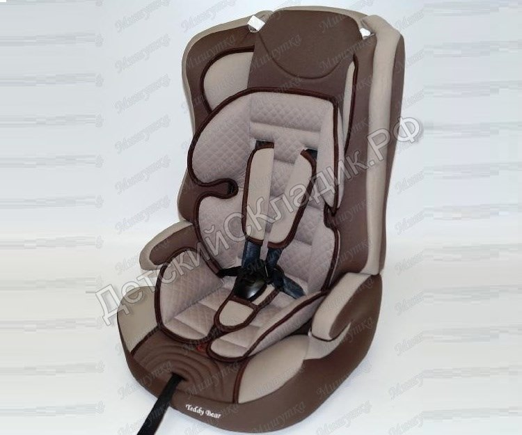 watermarked-57. BROWN+BEIGE